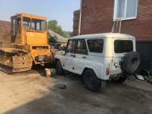 Томск 3151 2005