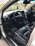 Lexus RX400h, 2005 год, 750 000 руб.