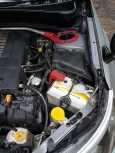 Subaru Forester, 2009 год, 1 150 000 руб.