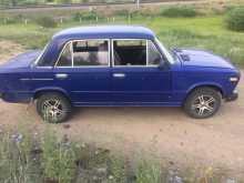 Улан-Удэ 2106 2002