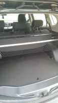 Toyota RAV4, 2014 год, 1 480 000 руб.