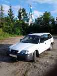Honda Partner, 2003 год, 200 000 руб.