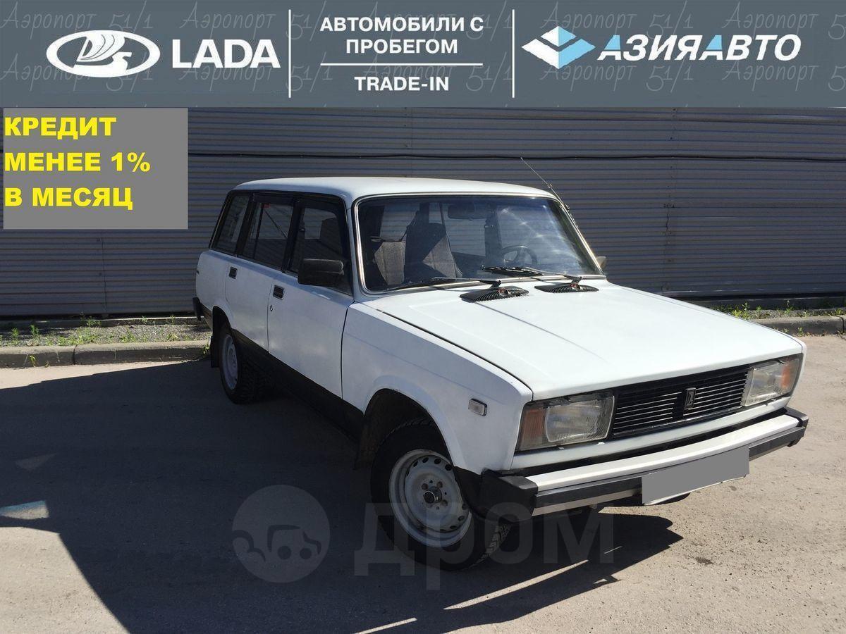 a59faa4d1510 Купить ВАЗ 2104 2003 в Новосибирске, Автомобиль в хорошем ...