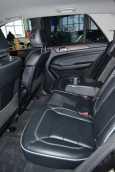 Mercedes-Benz M-Class, 2012 год, 1 950 000 руб.