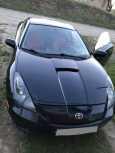 Toyota Celica, 2005 год, 495 000 руб.