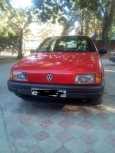 Volkswagen Passat, 1989 год, 160 000 руб.