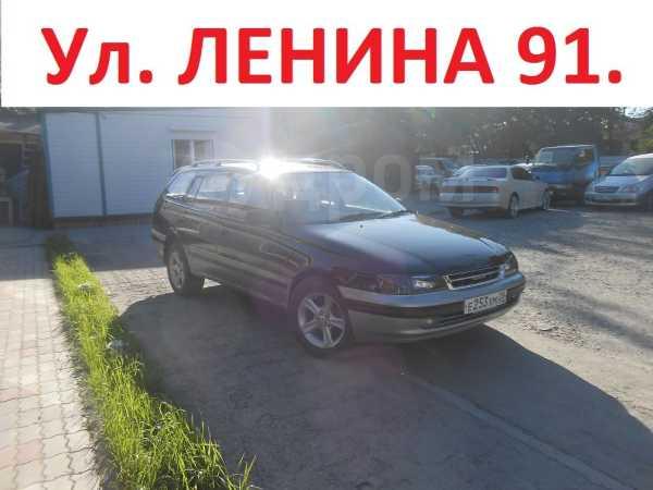 Toyota Caldina, 1993 год, 188 888 руб.