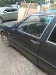 Lancia Thema, 1993 год, 80 000 руб.
