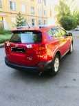 Toyota RAV4, 2012 год, 1 400 000 руб.