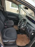 Mazda Biante, 2013 год, 765 000 руб.