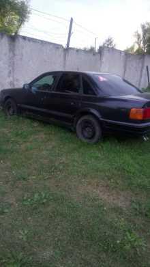 Таруса 100 1992