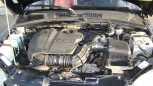 Chevrolet Niva, 2012 год, 367 990 руб.