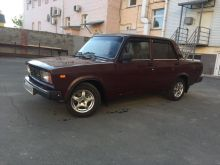 Барнаул 2105 2009