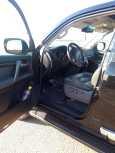 Toyota Land Cruiser, 2008 год, 1 835 000 руб.