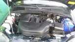 Chevrolet Niva, 2014 год, 445 000 руб.