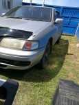 Nissan Sunny, 1996 год, 105 000 руб.