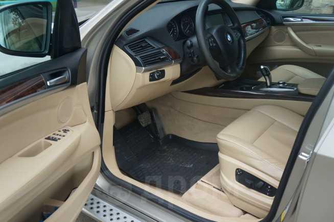 BMW X5, 2007 год, 745 000 руб.