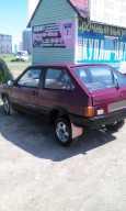Лада 2108, 1997 год, 57 000 руб.