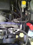 Subaru Outback, 2007 год, 510 000 руб.