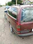Opel Omega, 1998 год, 190 000 руб.