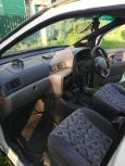 Nissan Prairie Joy, 1997 год, 155 000 руб.