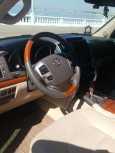 Toyota Land Cruiser, 2013 год, 2 990 000 руб.