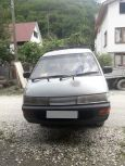 Toyota Town Ace, 1992 год, 150 000 руб.