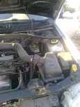 Ford Escort, 1998 год, 85 000 руб.