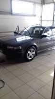 Nissan Maxima, 1992 год, 105 000 руб.