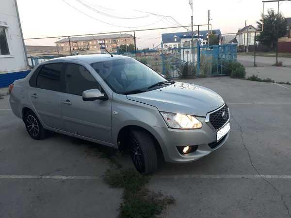 Datsun on-DO, 2014 год, 310 000 руб.
