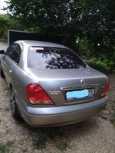 Nissan Bluebird Sylphy, 2004 год, 310 000 руб.