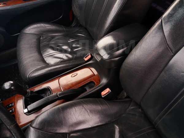 Hyundai Sonata, 2006 год, 345 000 руб.