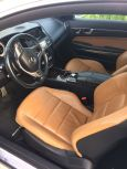 Mercedes-Benz E-Class, 2014 год, 1 530 000 руб.
