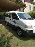 Hyundai Starex, 2007 год, 450 000 руб.