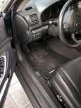 Subaru Outback, 2006 год, 639 000 руб.