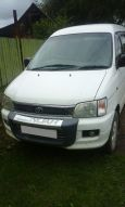 Toyota Noah, 1998 год, 270 000 руб.