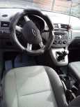 Ford C-MAX, 2006 год, 314 000 руб.