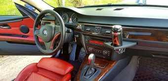 BMW 3, 2006 г., Кемерово