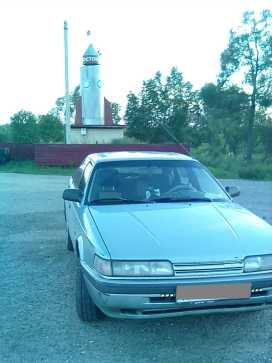 Кытманово 626 1990