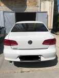 Volkswagen Passat, 2012 год, 585 000 руб.