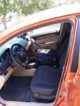 Chevrolet Aveo, 2008 год, 320 000 руб.