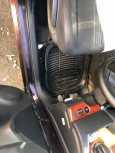 Toyota Corolla Rumion, 2008 год, 550 000 руб.