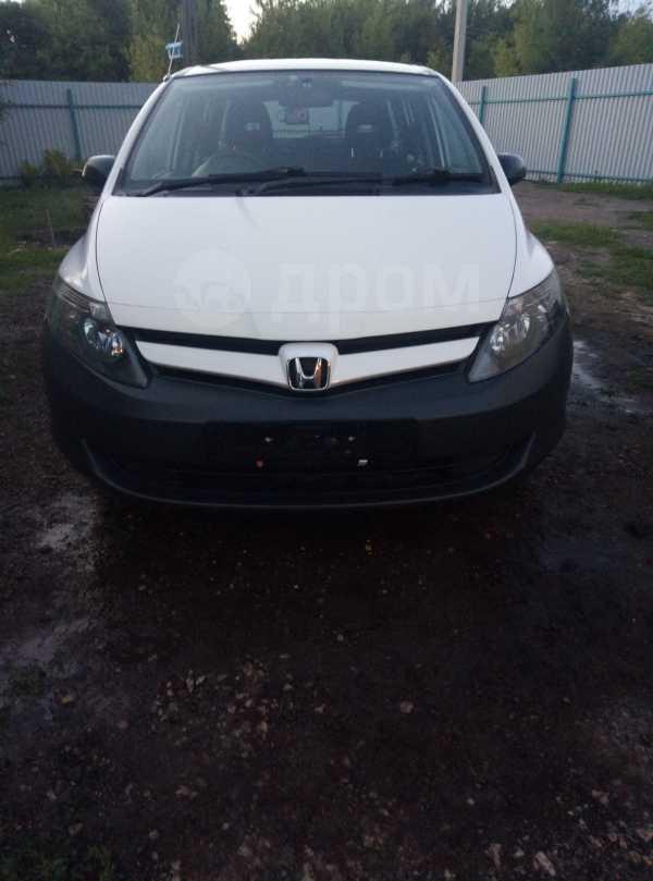 Honda Partner, 2010 год, 600 000 руб.