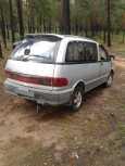 Toyota Estima Lucida, 1992 год, 175 000 руб.