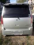 Suzuki Wagon R, 2006 год, 160 000 руб.