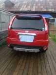 Nissan X-Trail, 2011 год, 930 000 руб.