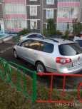 Volkswagen Passat, 2008 год, 459 000 руб.