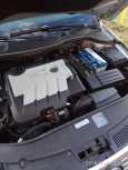 Volkswagen Passat, 2008 год, 495 000 руб.