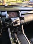 Acura RDX, 2006 год, 600 000 руб.
