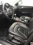 Audi A4, 2015 год, 1 100 000 руб.